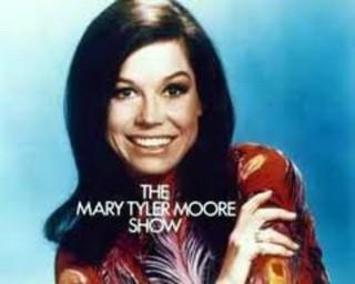 The Mary Tyler Moor Show