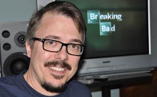 Breaking Breaking Bad