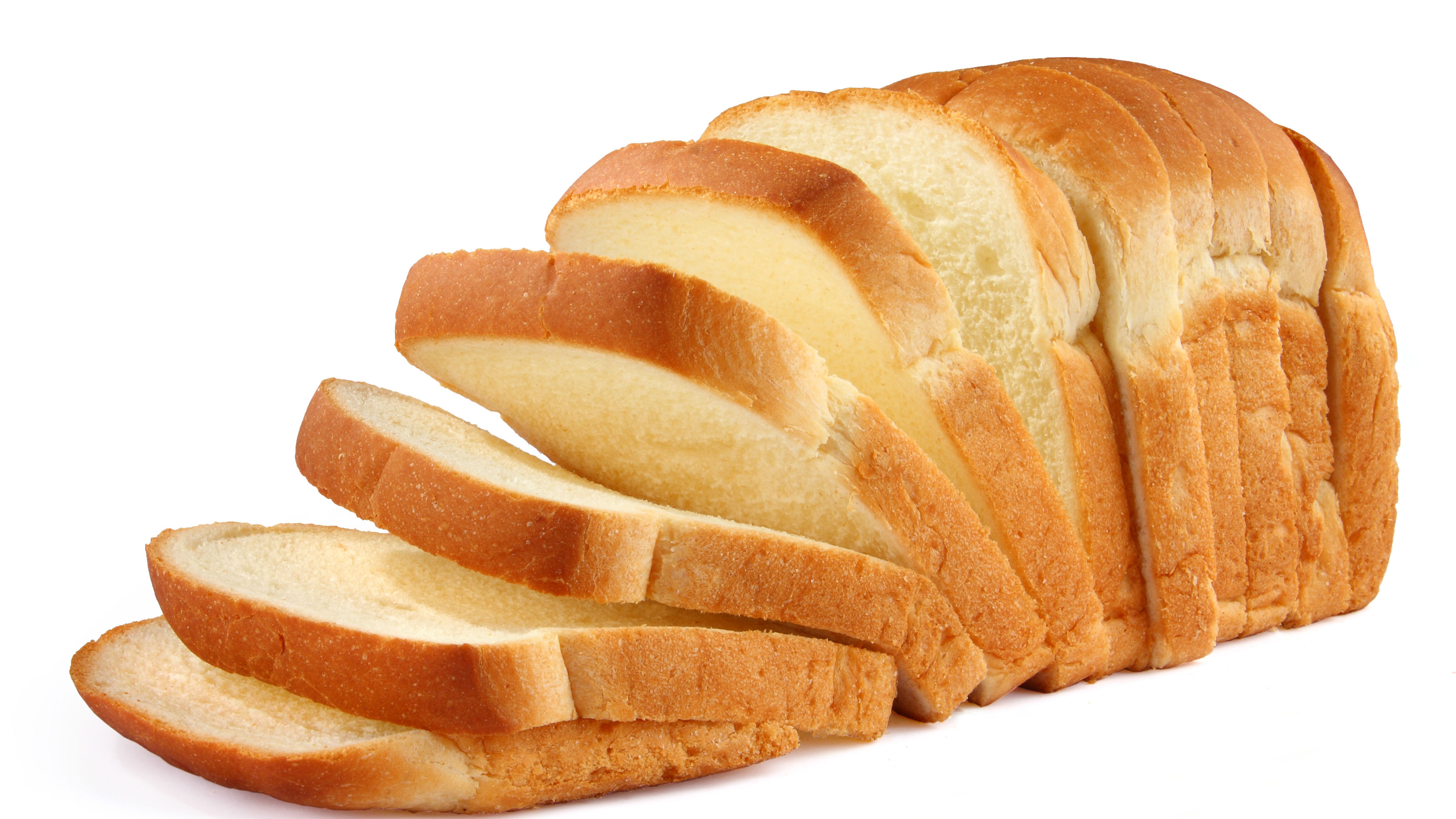 7 Disturbing Facts About Bread