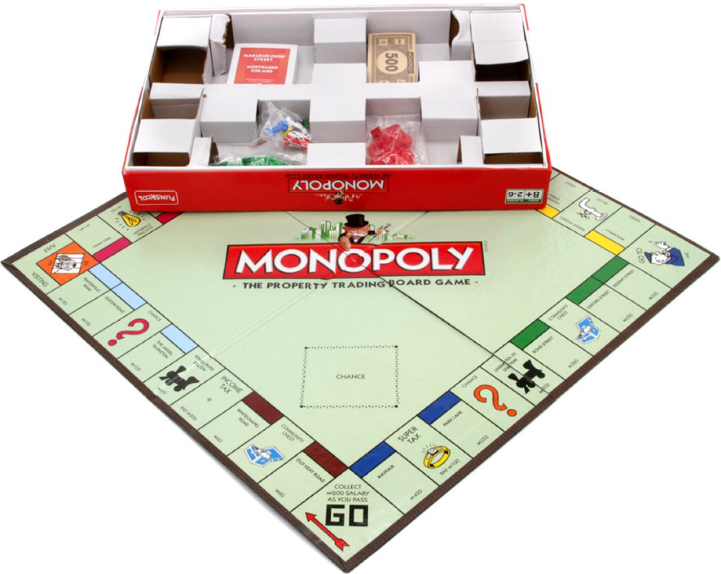 monopoly is a situation in which essay Essay uk offers professional custom essay writing, dissertation writing and coursework writing service our work is high quality, plagiarism-free and delivered on time essay uk is a trading name of student academic services limited , a company registered in england and wales under company number 08866484.