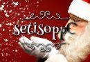 What's The Opposite Of Santa?
