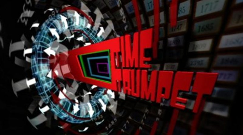 Time Trumpet Viewer Comments